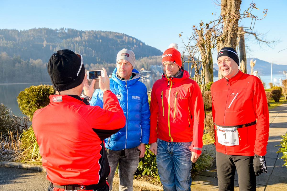 2017-12-31-Silvesterlauf-2017-011