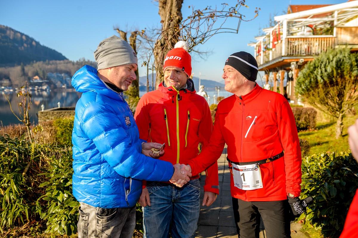 2017-12-31-Silvesterlauf-2017-014