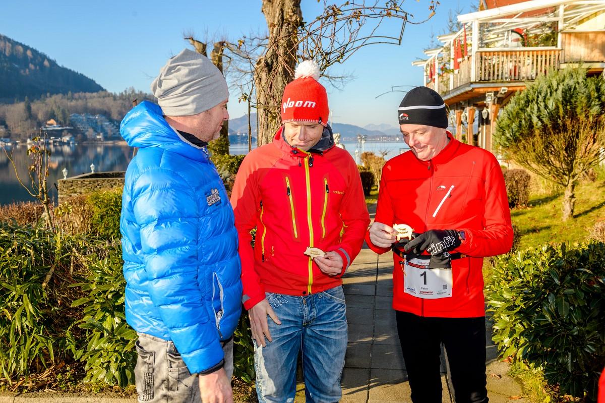 2017-12-31-Silvesterlauf-2017-016