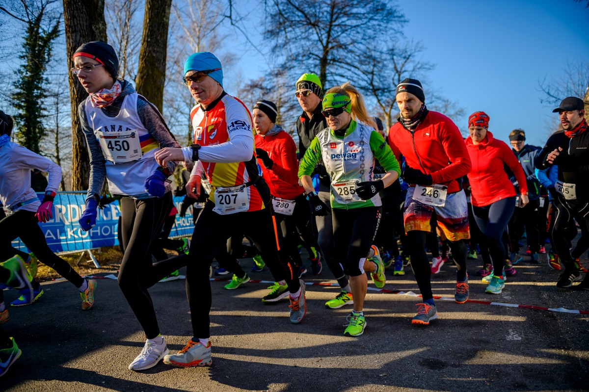 2017-12-31-Silvesterlauf-2017-029