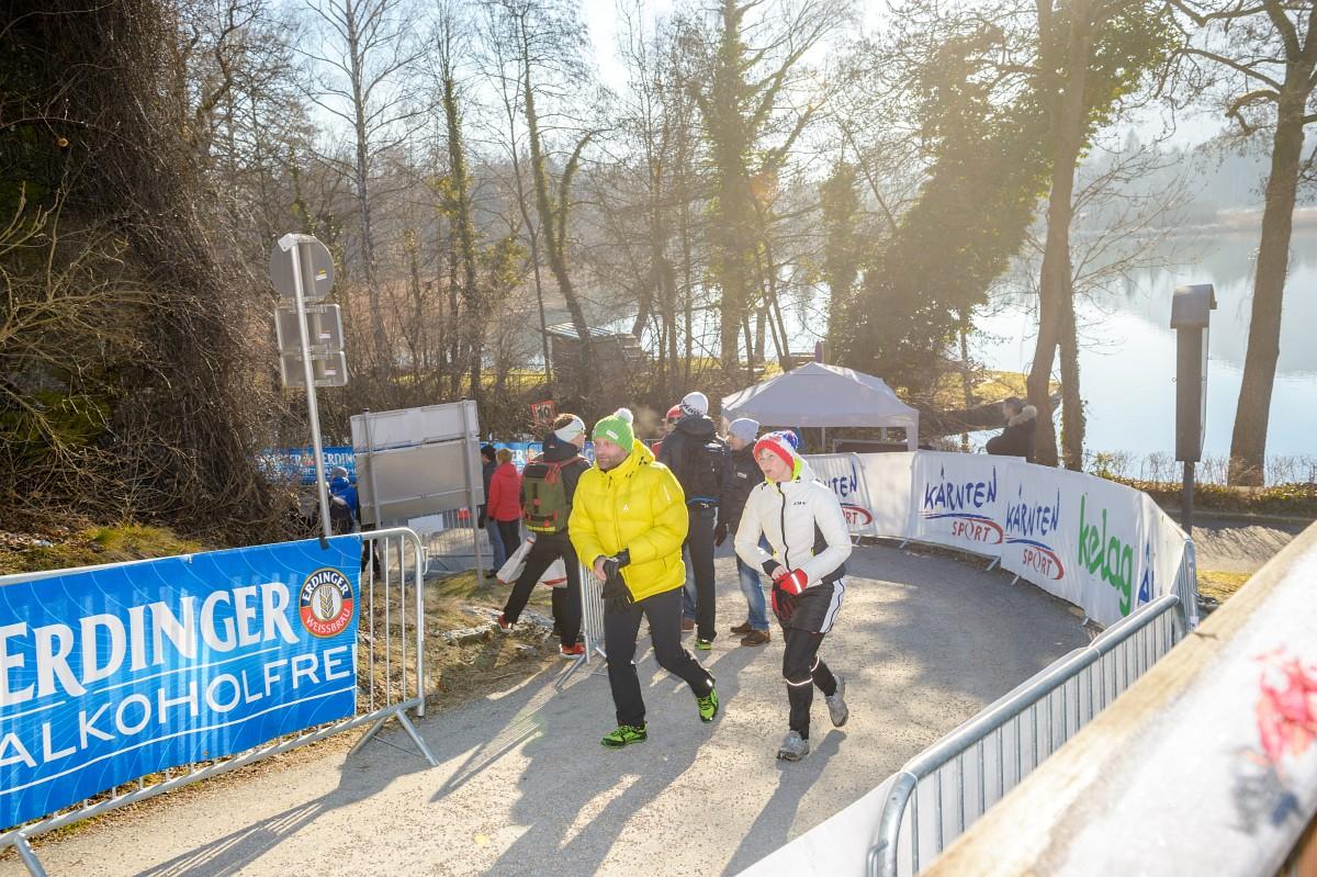 2017-12-31-Silvesterlauf-2017-050