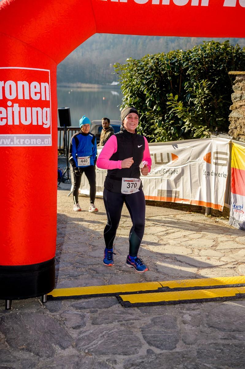 2017-12-31-Silvesterlauf-2017-101