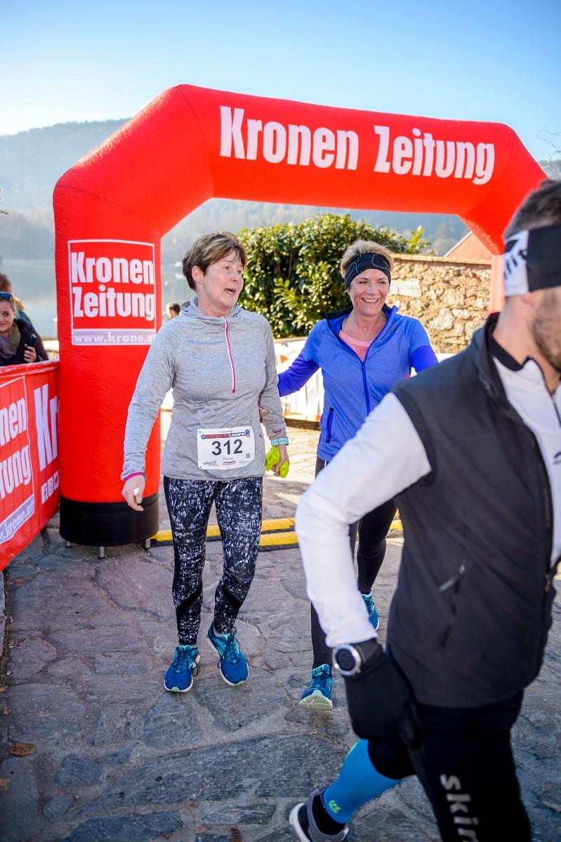 2017-12-31-Silvesterlauf-2017-107