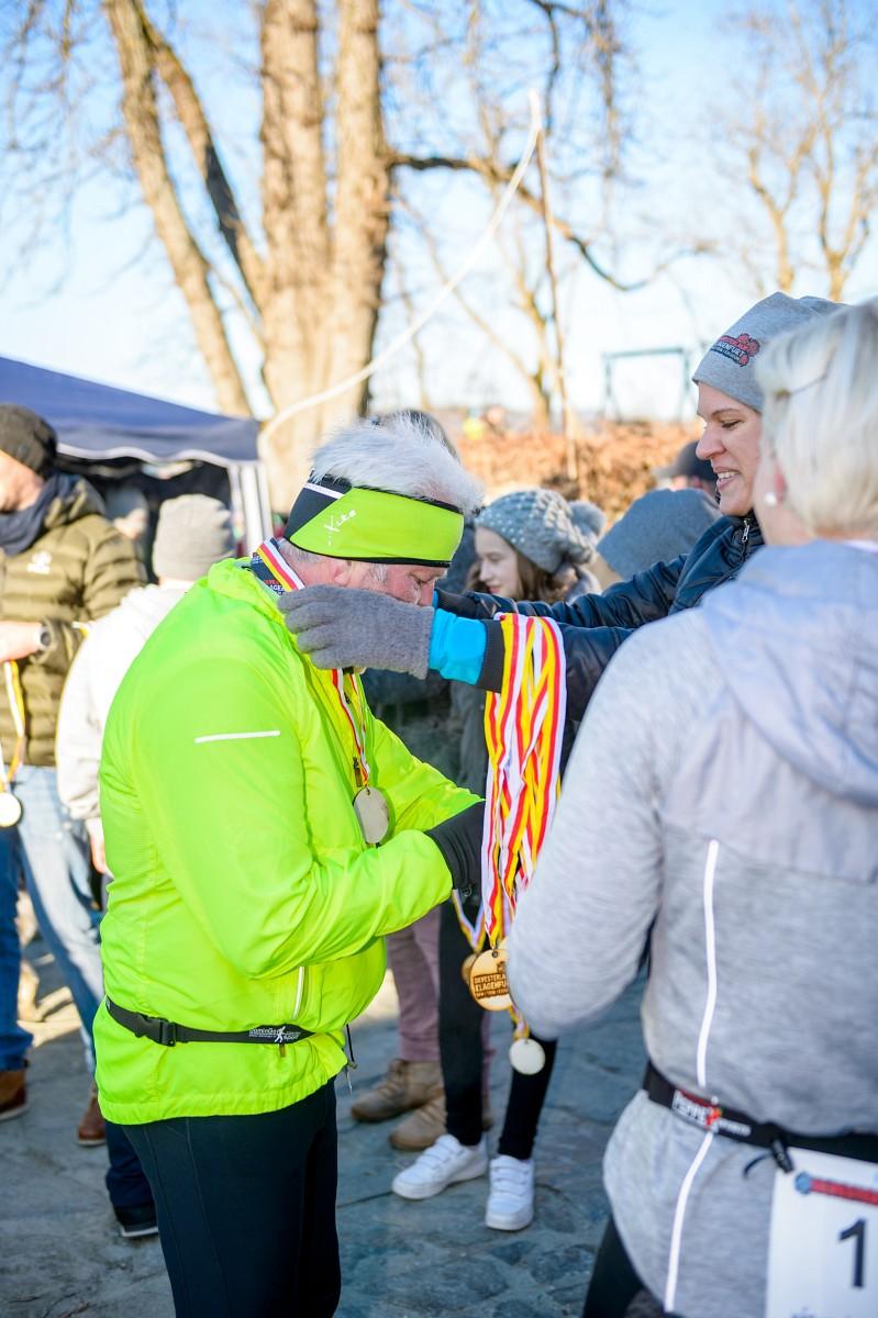 2017-12-31-Silvesterlauf-2017-113