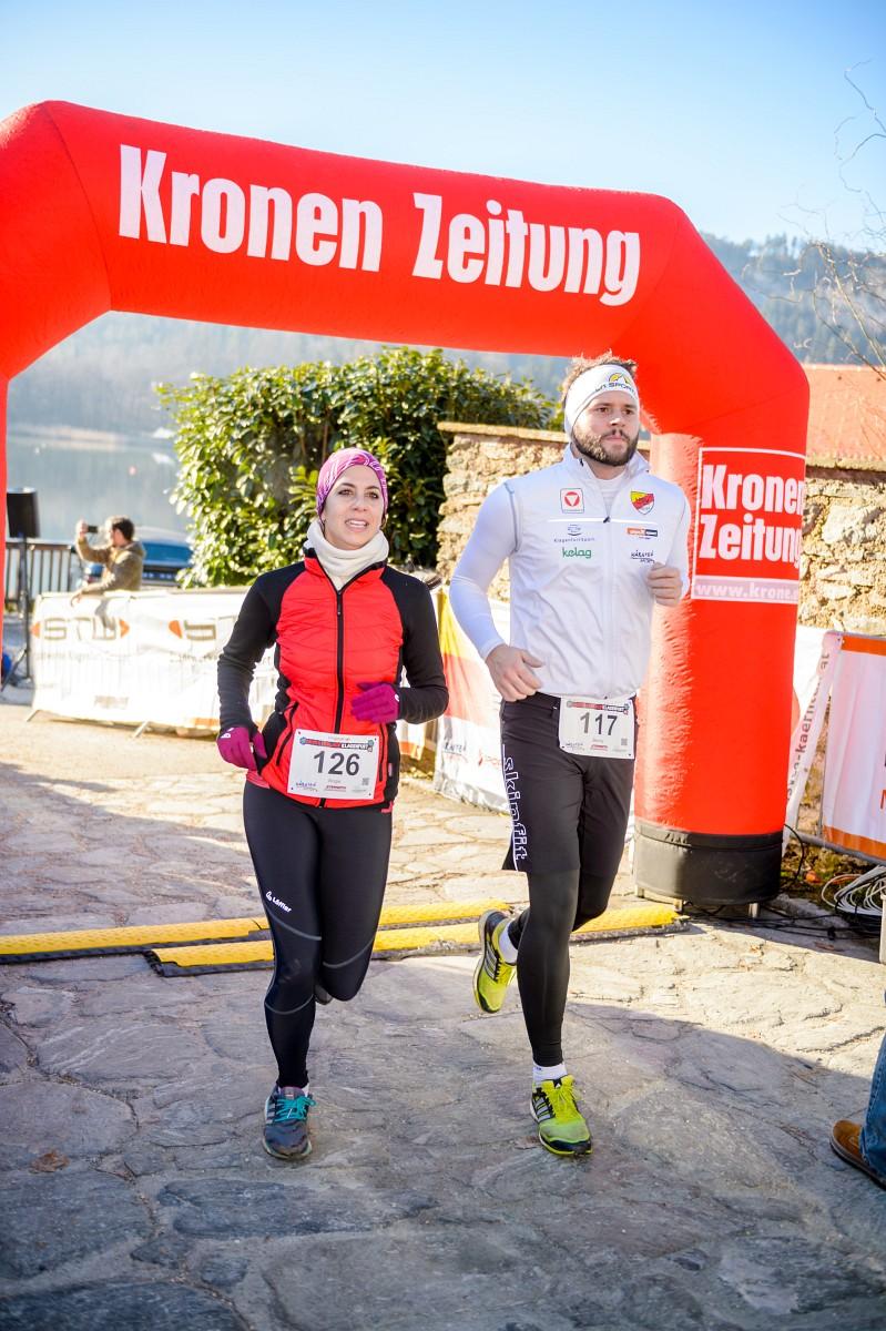 2017-12-31-Silvesterlauf-2017-114
