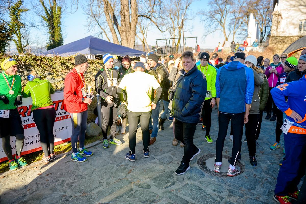 2017-12-31-Silvesterlauf-2017-124