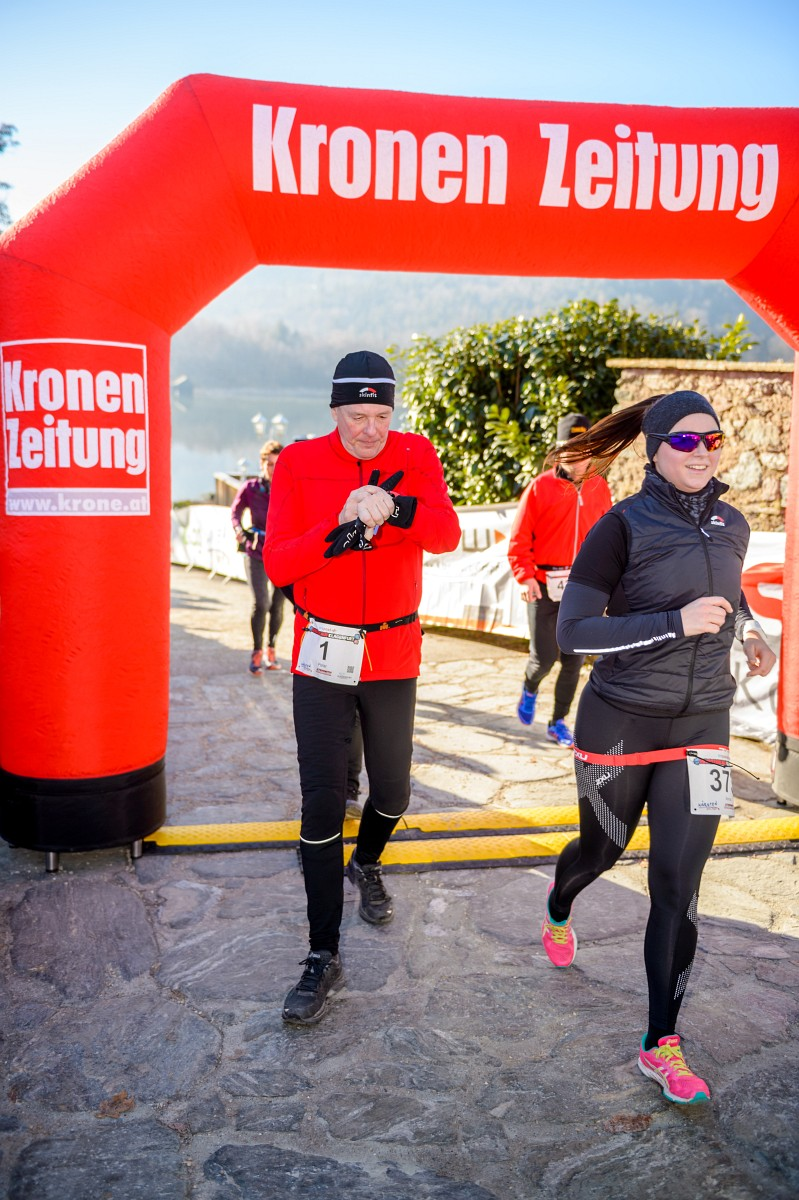 2017-12-31-Silvesterlauf-2017-131