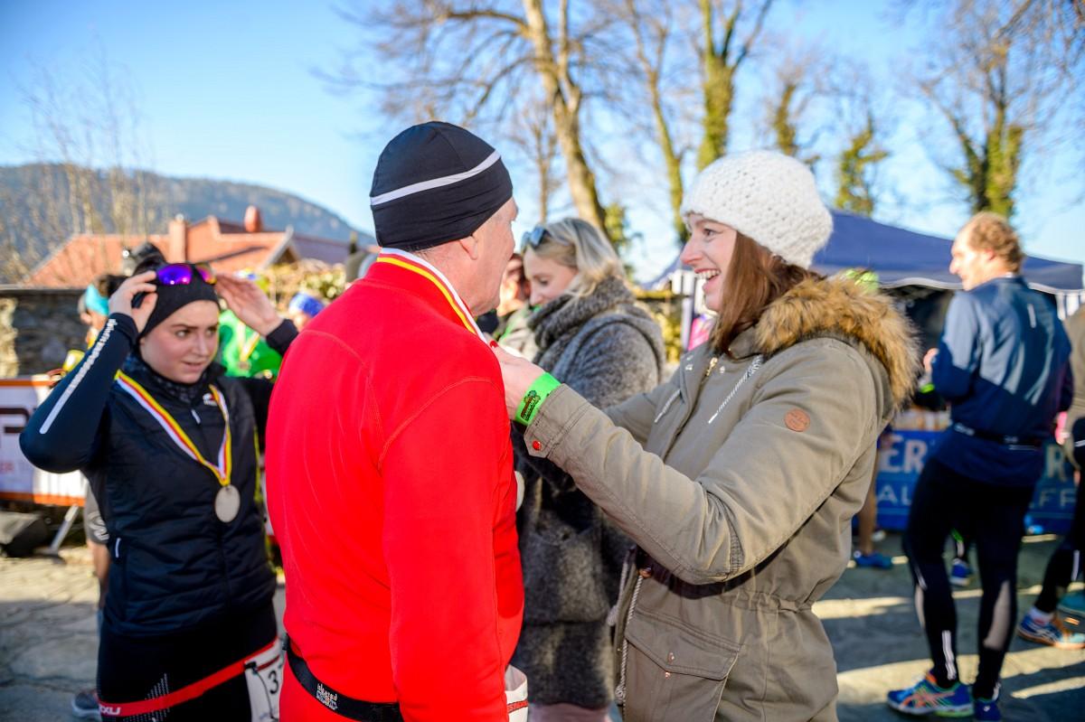 2017-12-31-Silvesterlauf-2017-132
