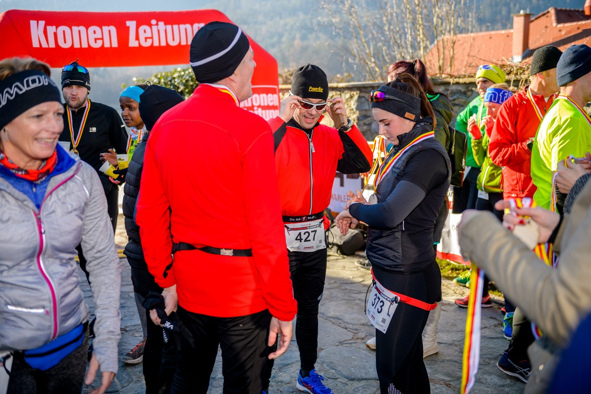2017-12-31-Silvesterlauf-2017-136