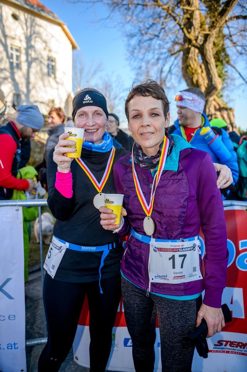 2017-12-31-Silvesterlauf-2017-140
