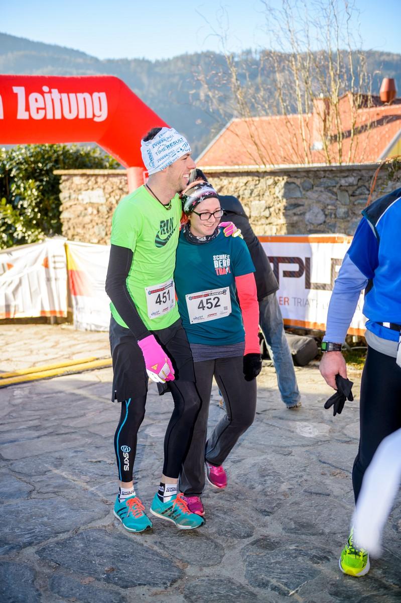 2017-12-31-Silvesterlauf-2017-141