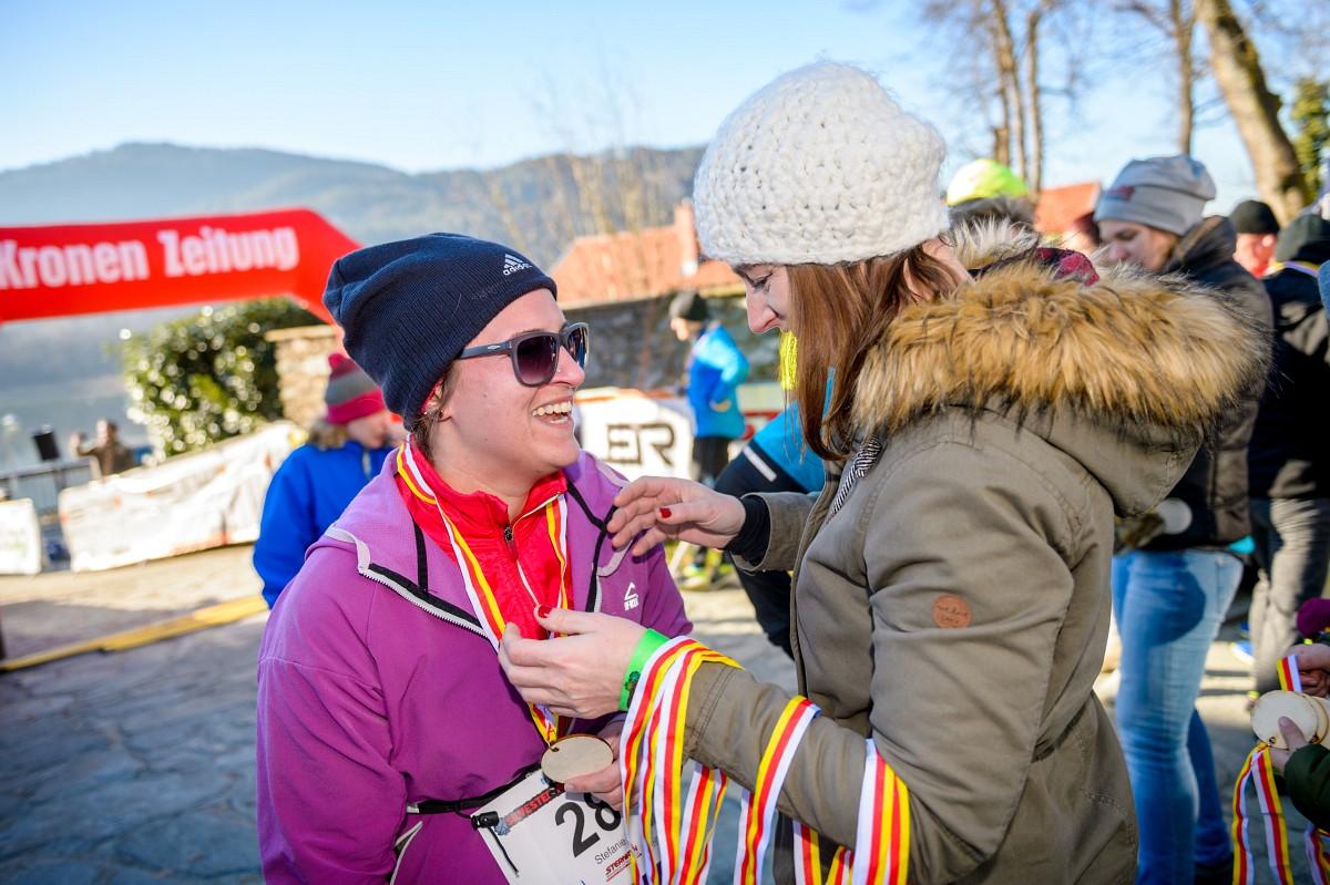 2017-12-31-Silvesterlauf-2017-148