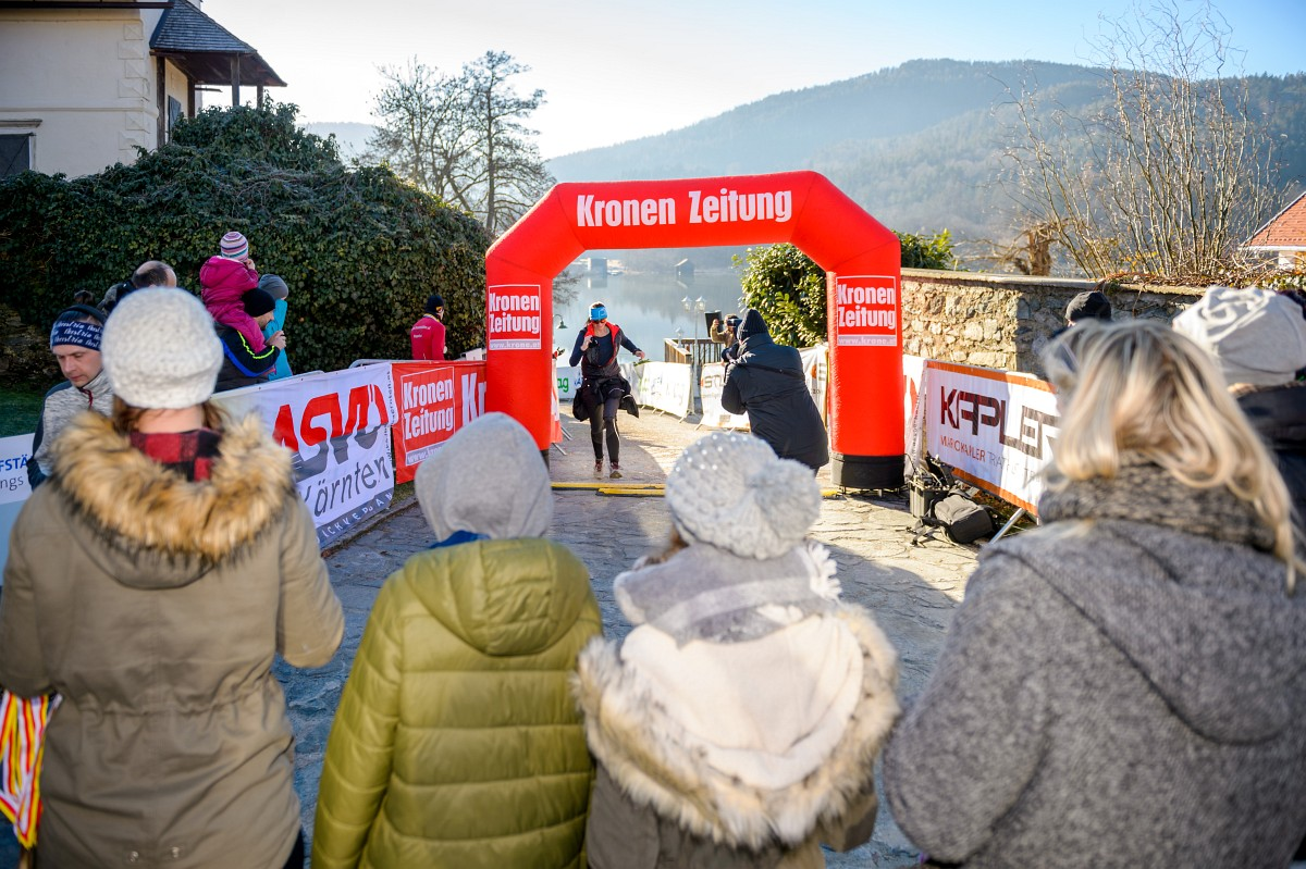 2017-12-31-Silvesterlauf-2017-150