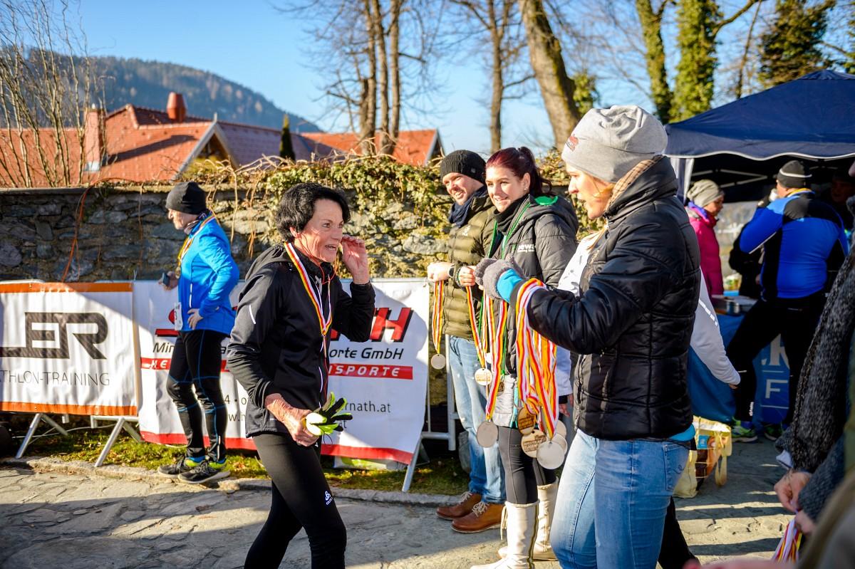 2017-12-31-Silvesterlauf-2017-153