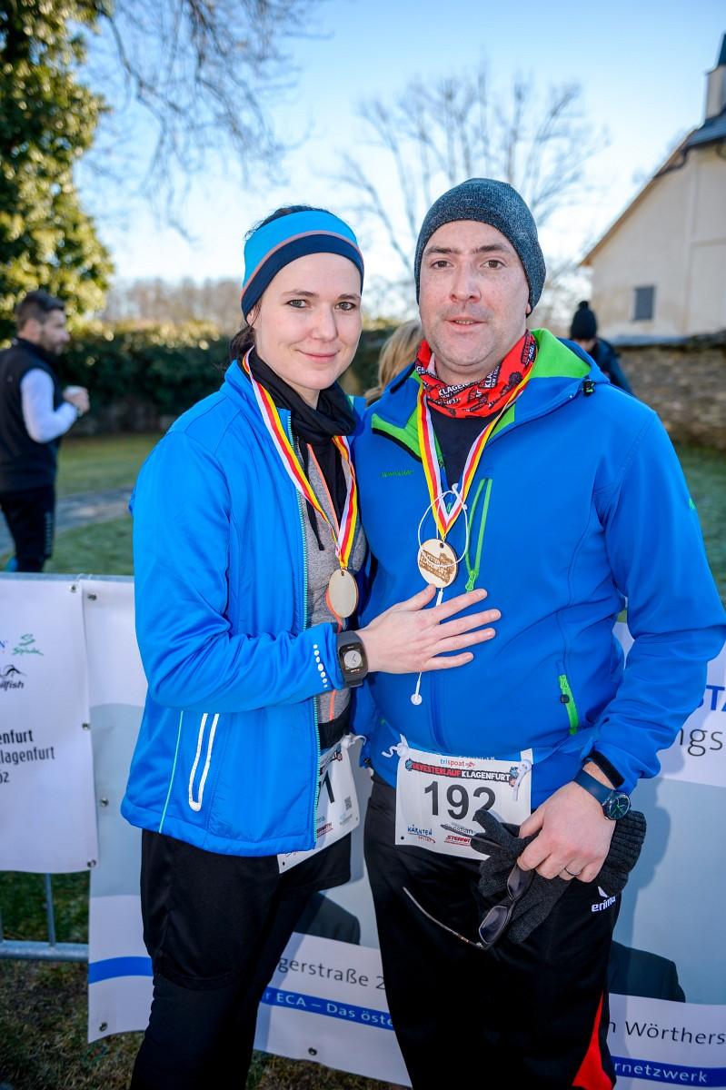 2017-12-31-Silvesterlauf-2017-166