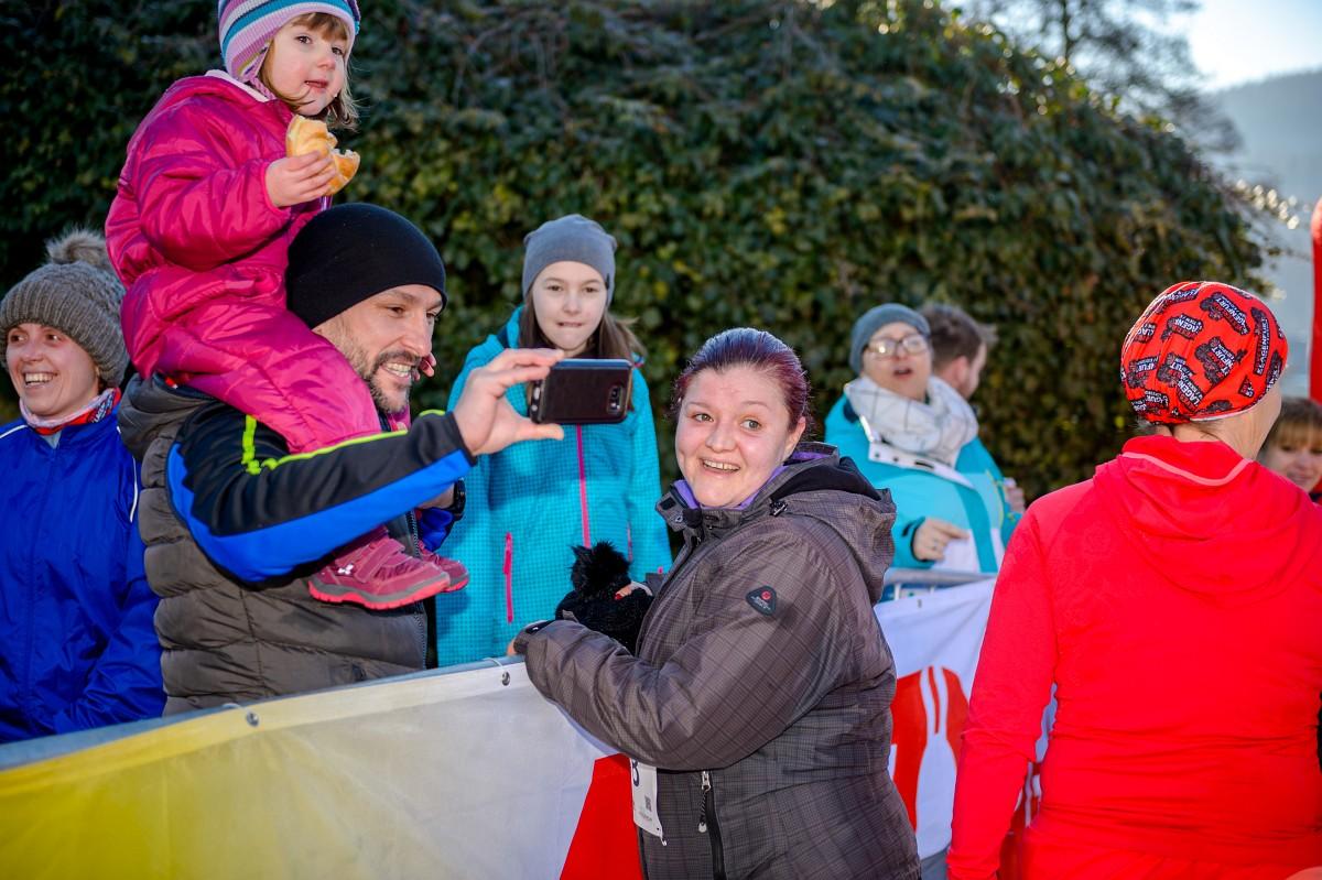 2017-12-31-Silvesterlauf-2017-191