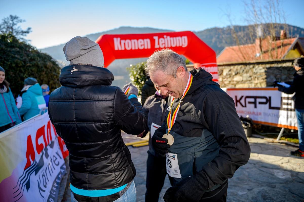 2017-12-31-Silvesterlauf-2017-192