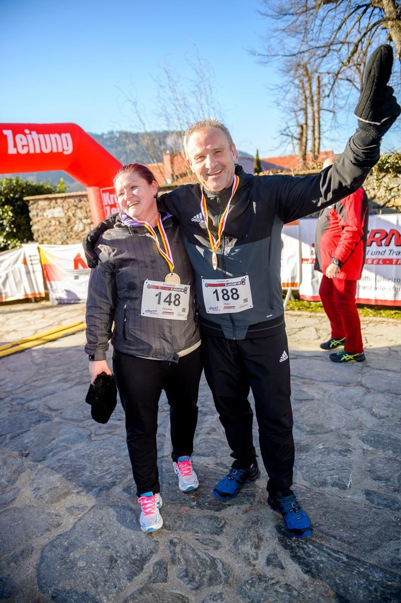 2017-12-31-Silvesterlauf-2017-193