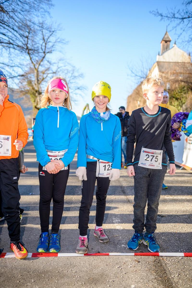 2017-12-31-Silvesterlauf-2017-200