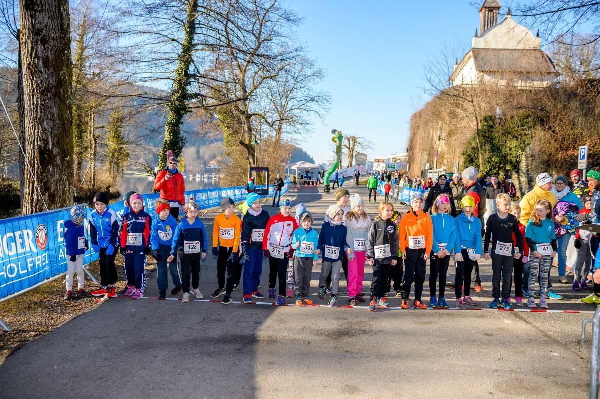 2017-12-31-Silvesterlauf-2017-202