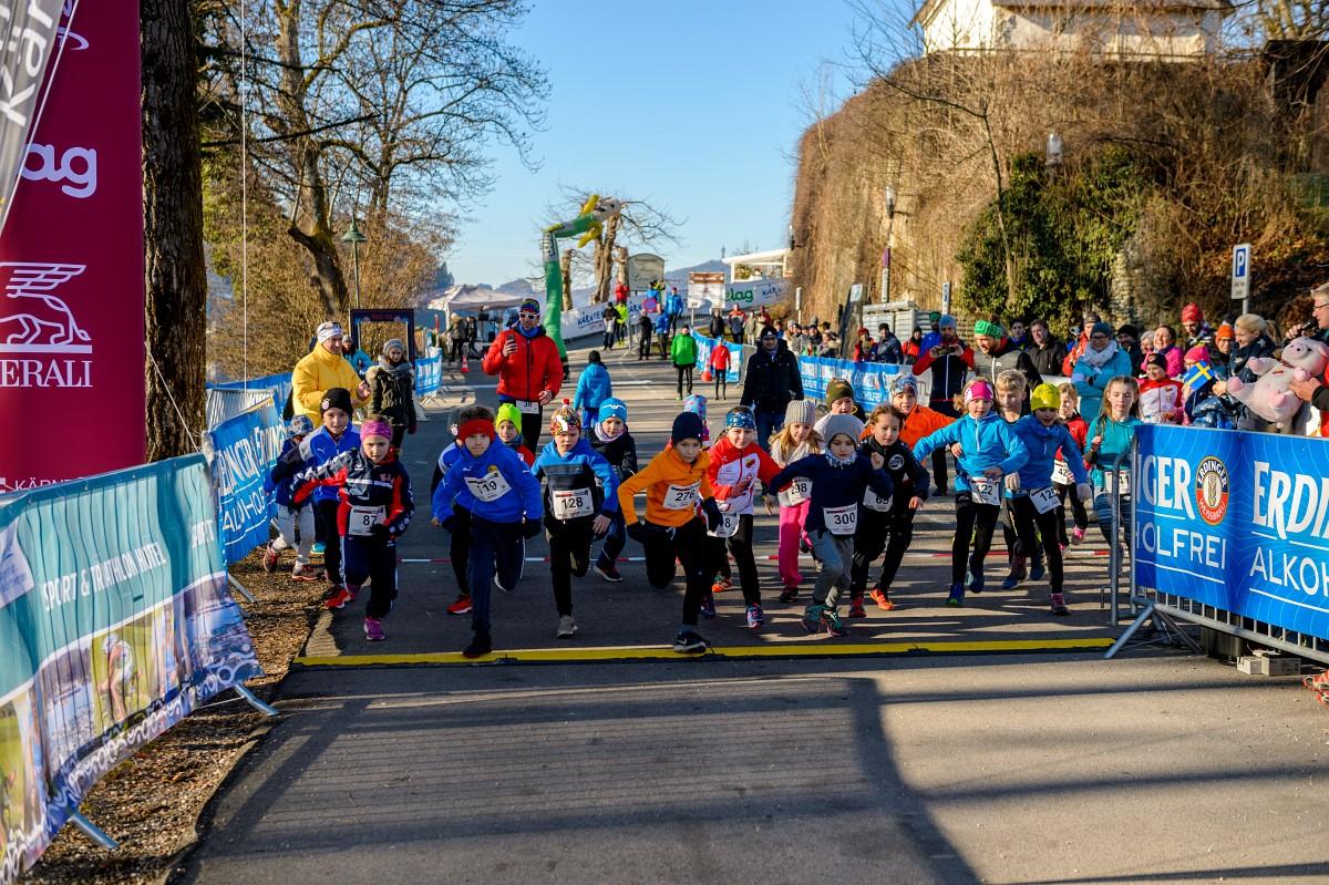 2017-12-31-Silvesterlauf-2017-207