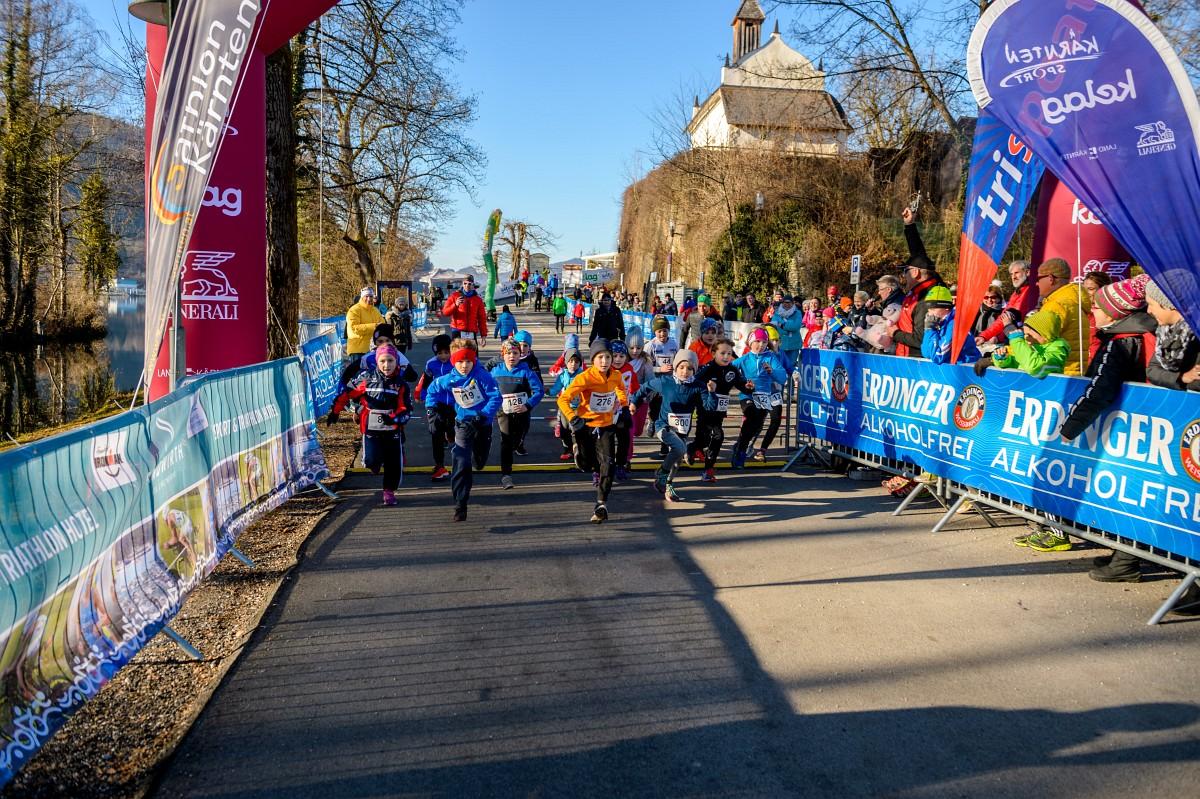 2017-12-31-Silvesterlauf-2017-208