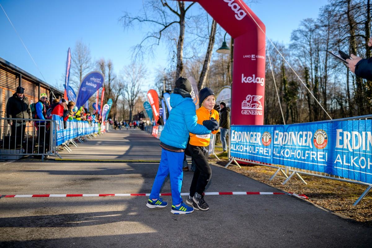 2017-12-31-Silvesterlauf-2017-217