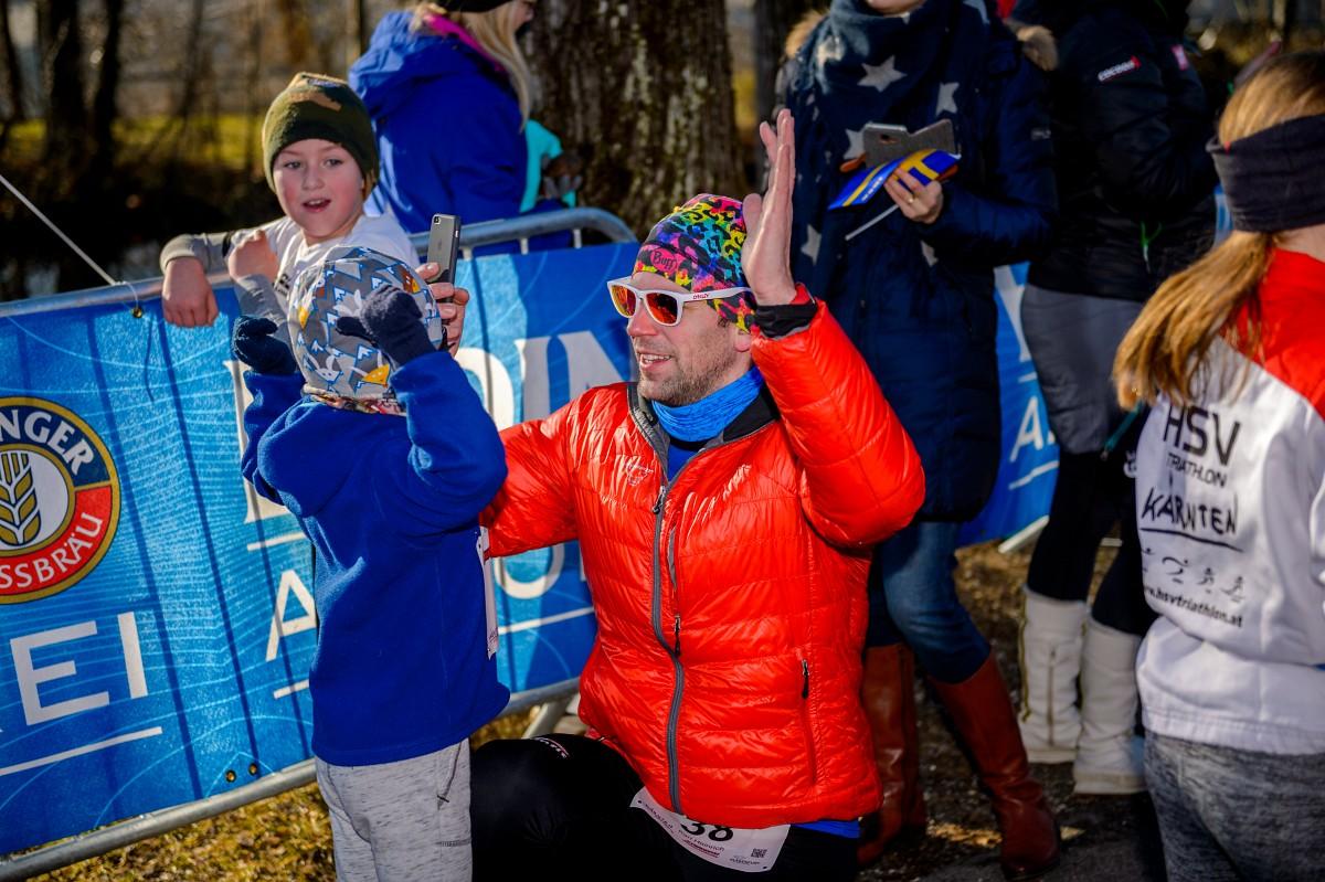2017-12-31-Silvesterlauf-2017-229