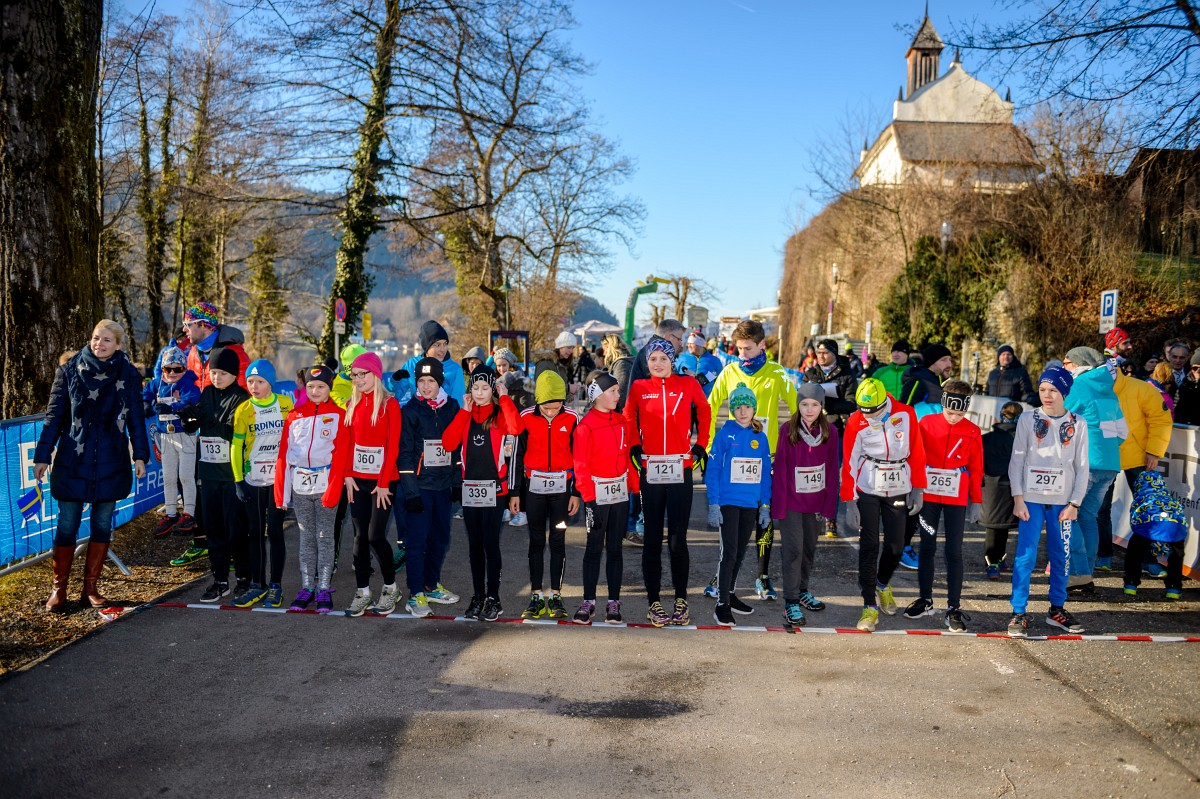 2017-12-31-Silvesterlauf-2017-234