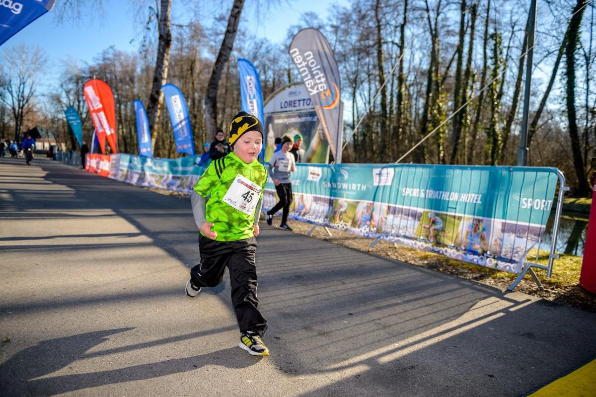 2017-12-31-Silvesterlauf-2017-236