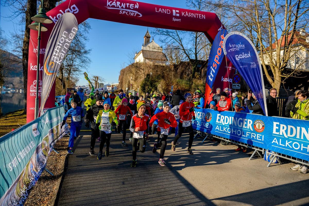 2017-12-31-Silvesterlauf-2017-250