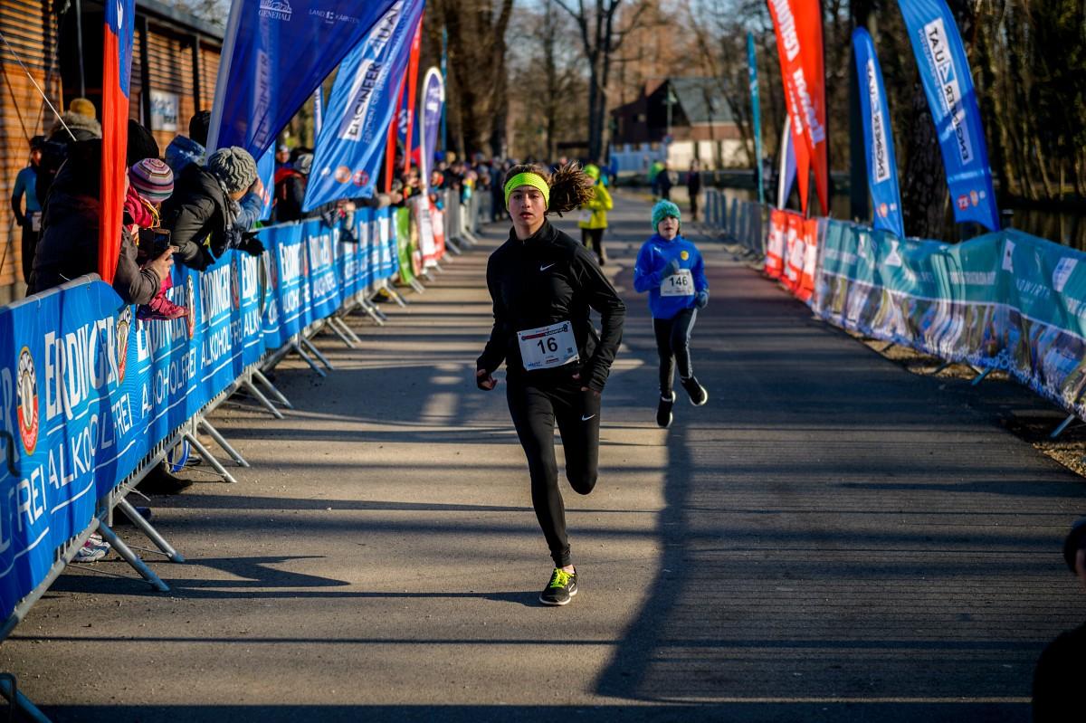2017-12-31-Silvesterlauf-2017-266