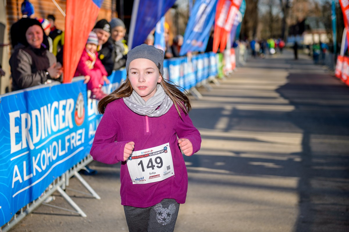 2017-12-31-Silvesterlauf-2017-271