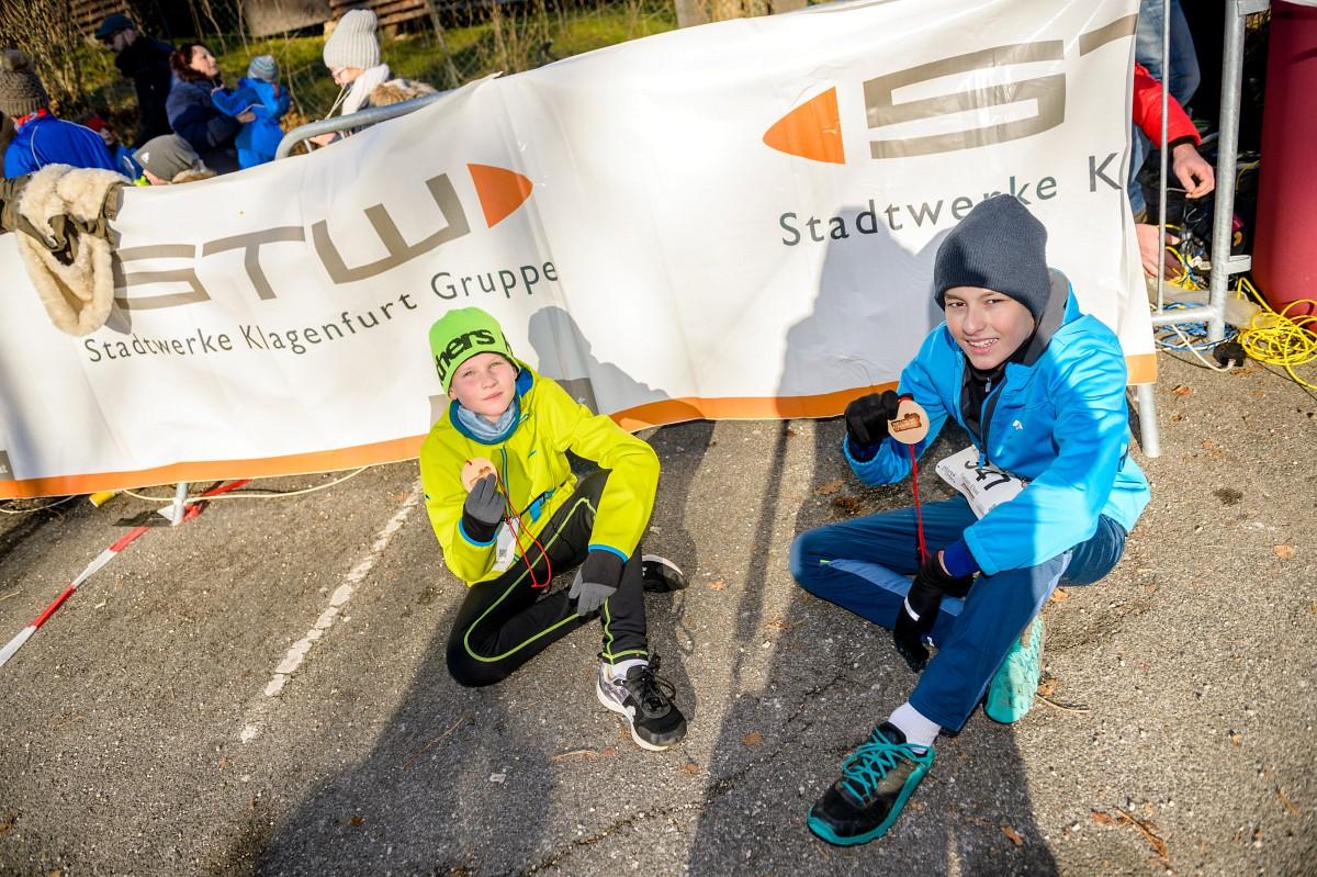 2017-12-31-Silvesterlauf-2017-273