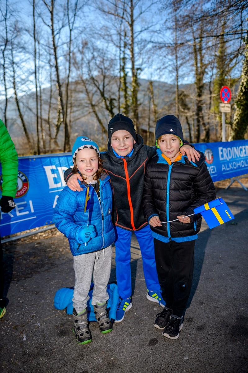 2017-12-31-Silvesterlauf-2017-275
