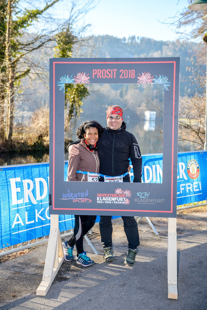 2017-12-31-Silvesterlauf-2017-283