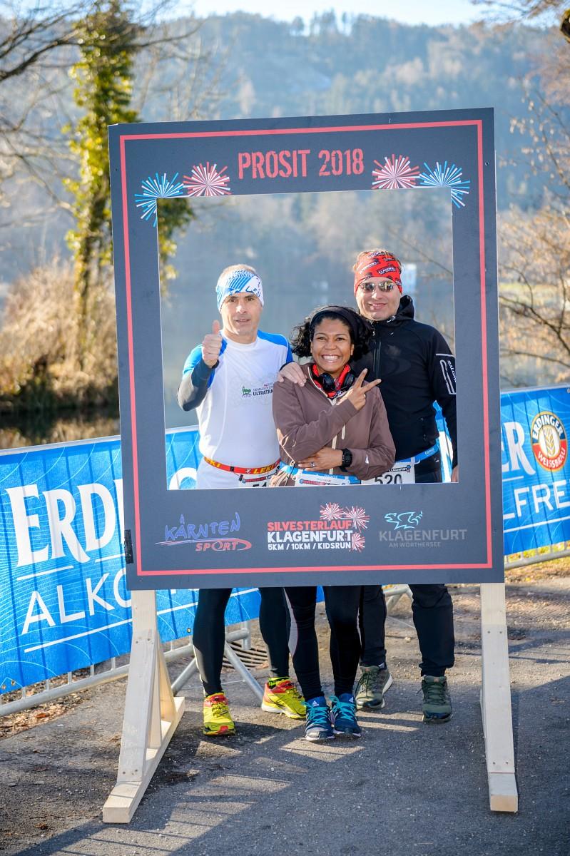 2017-12-31-Silvesterlauf-2017-286