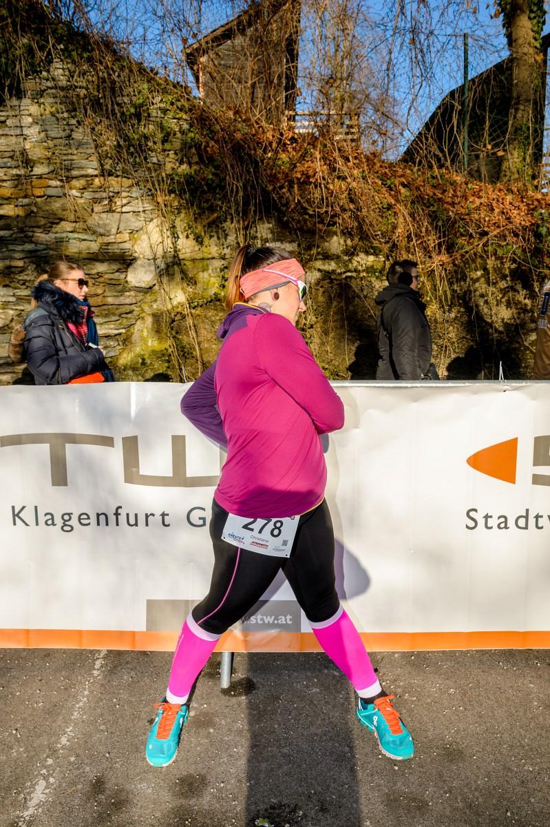 2017-12-31-Silvesterlauf-2017-290