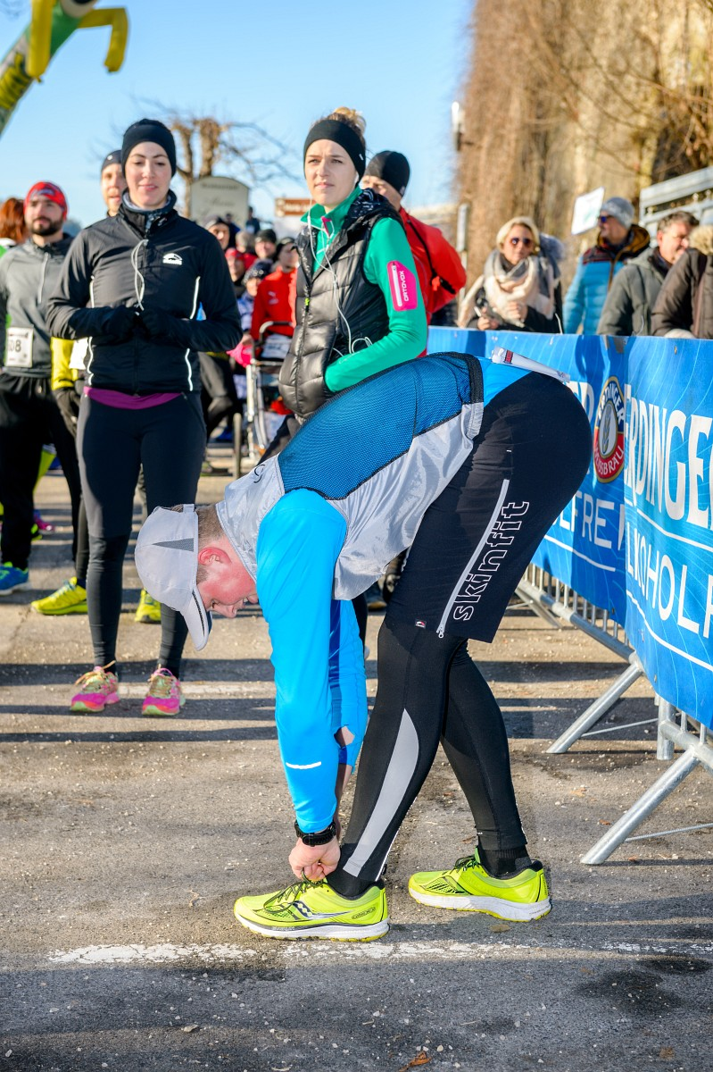 2017-12-31-Silvesterlauf-2017-292