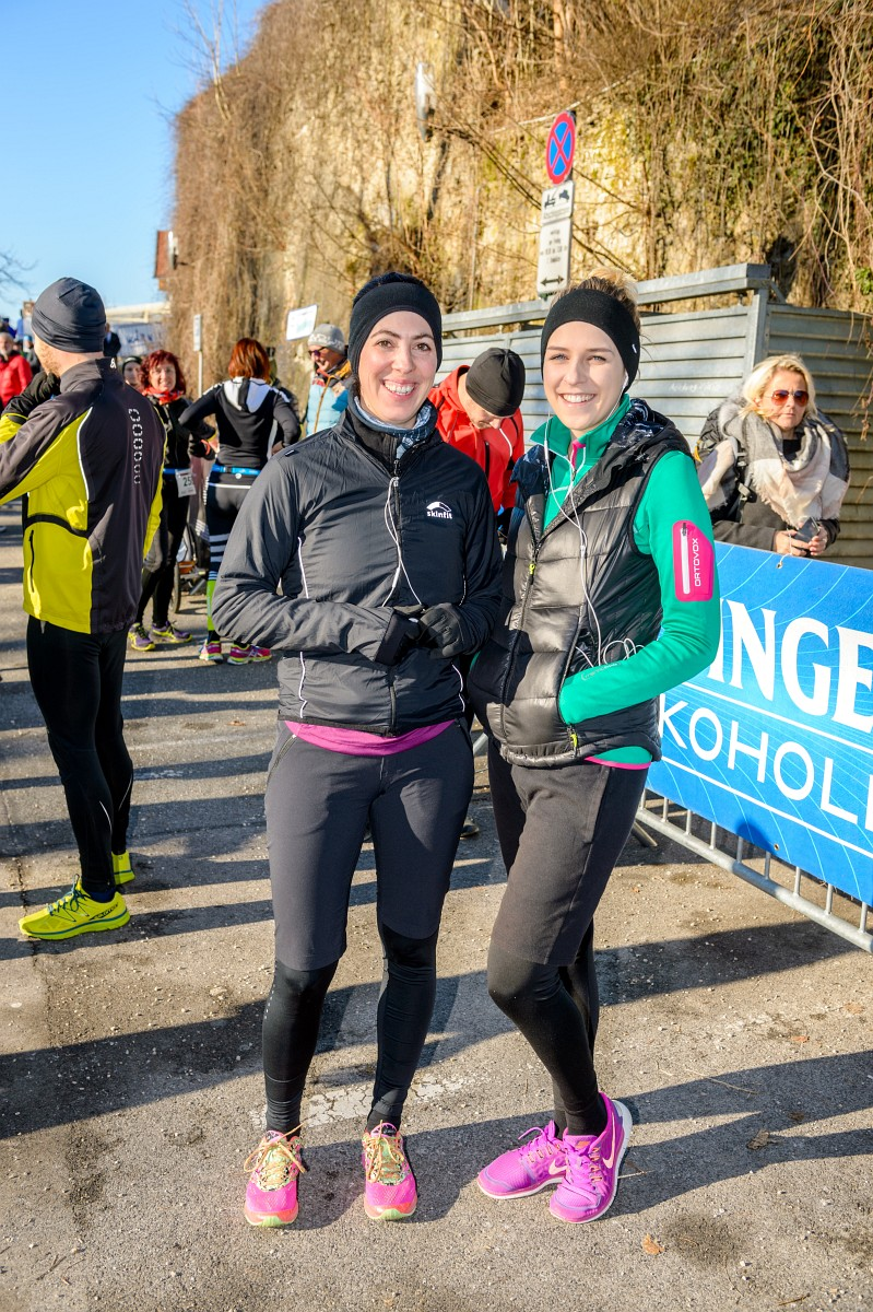2017-12-31-Silvesterlauf-2017-293
