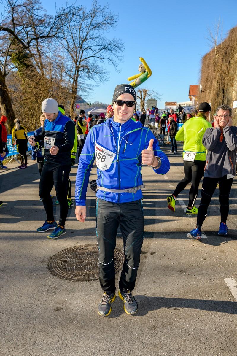 2017-12-31-Silvesterlauf-2017-294