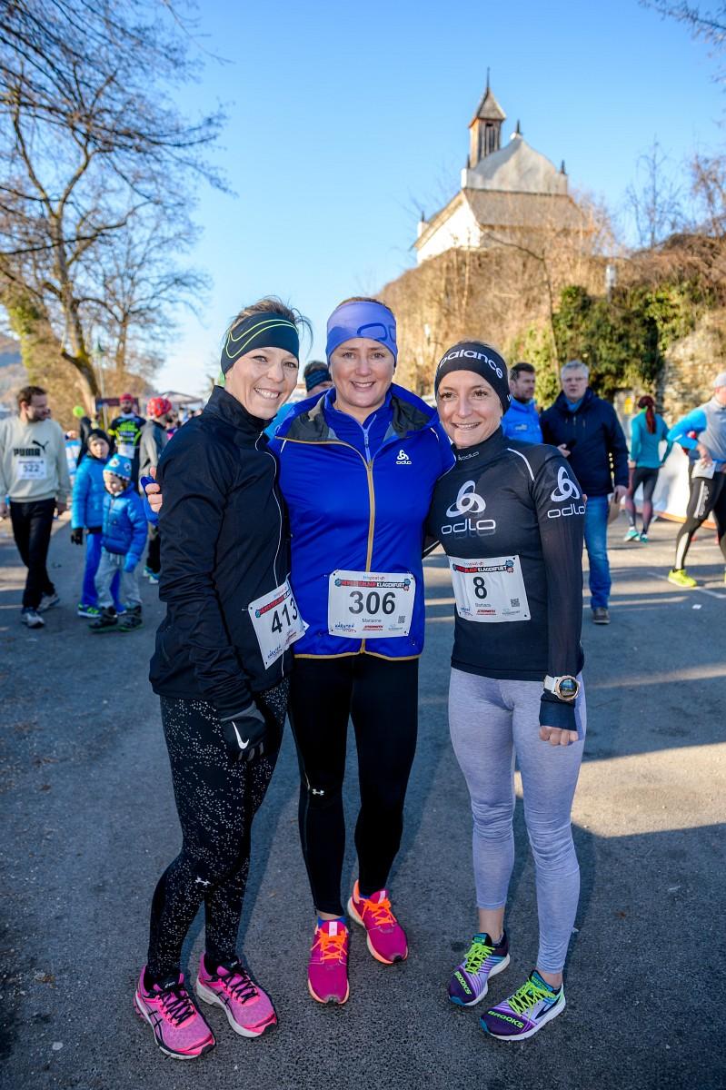 2017-12-31-Silvesterlauf-2017-297