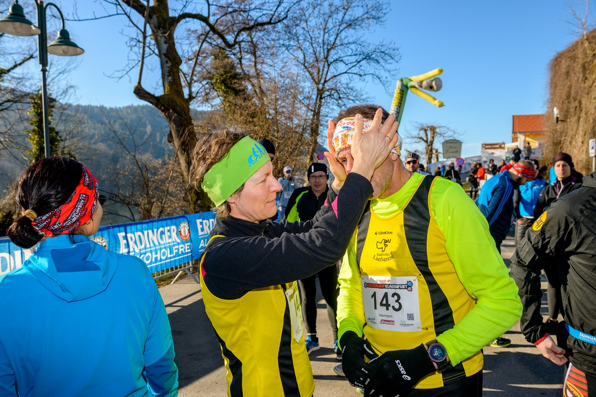 2017-12-31-Silvesterlauf-2017-303