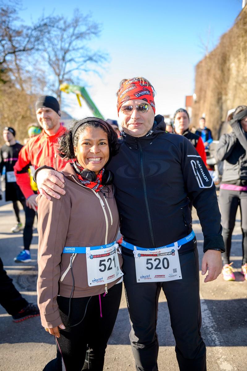 2017-12-31-Silvesterlauf-2017-309