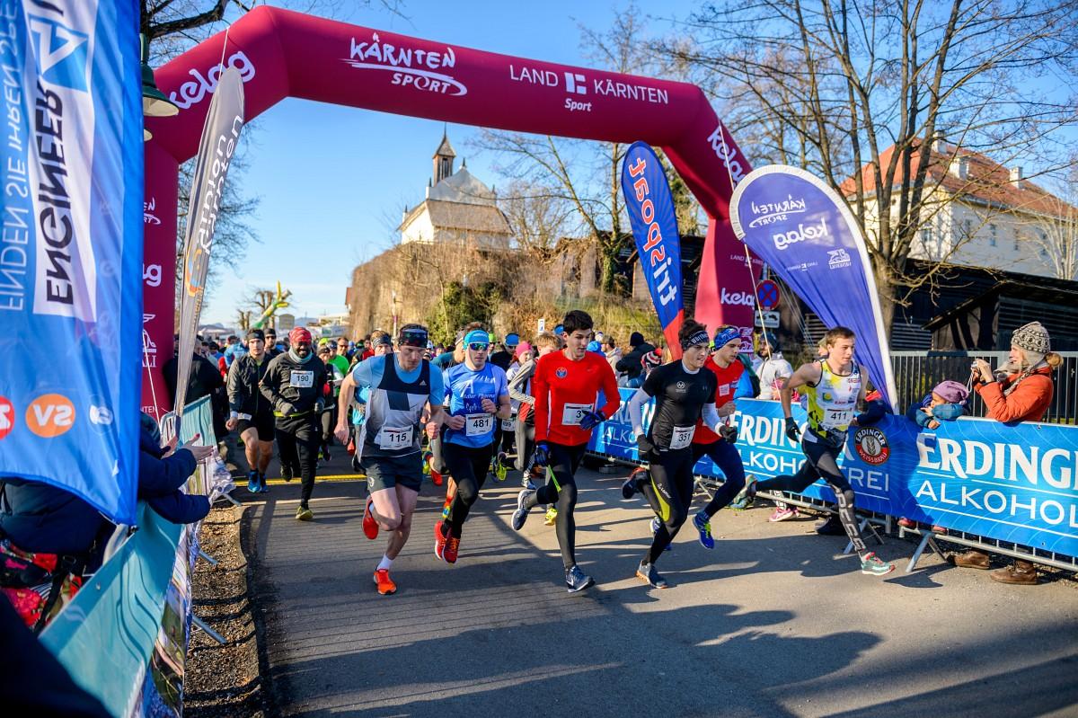 2017-12-31-Silvesterlauf-2017-325