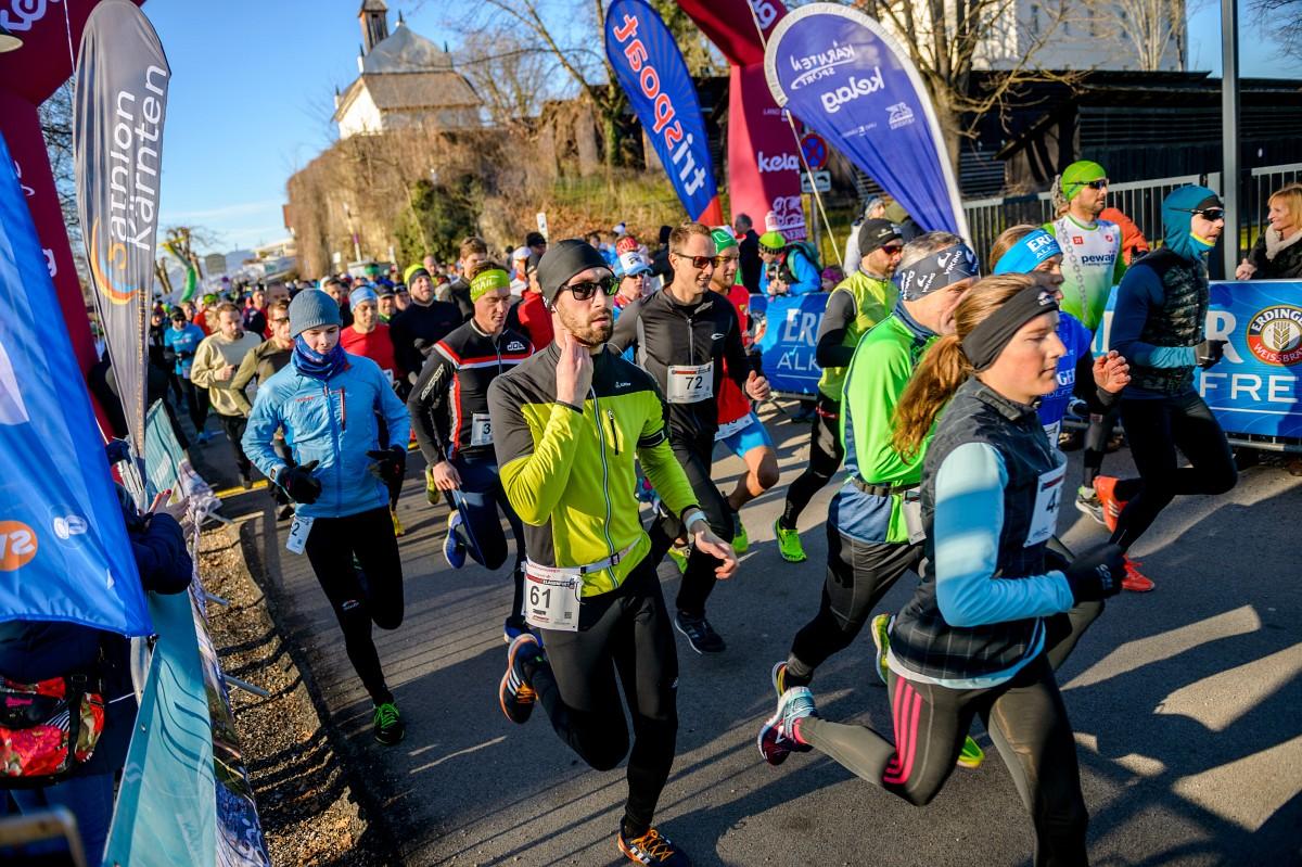 2017-12-31-Silvesterlauf-2017-330