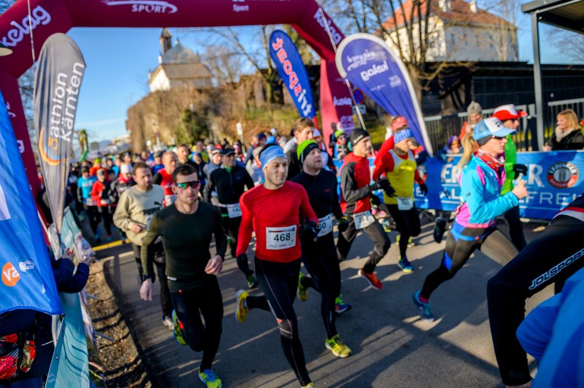 2017-12-31-Silvesterlauf-2017-331