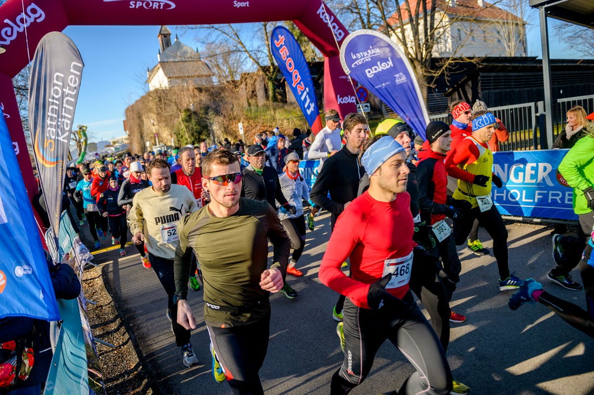 2017-12-31-Silvesterlauf-2017-332