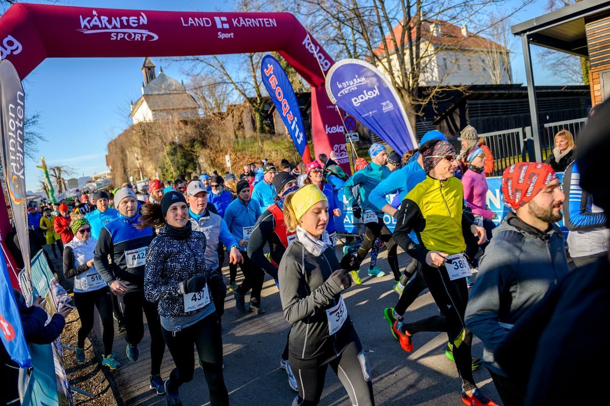 2017-12-31-Silvesterlauf-2017-340