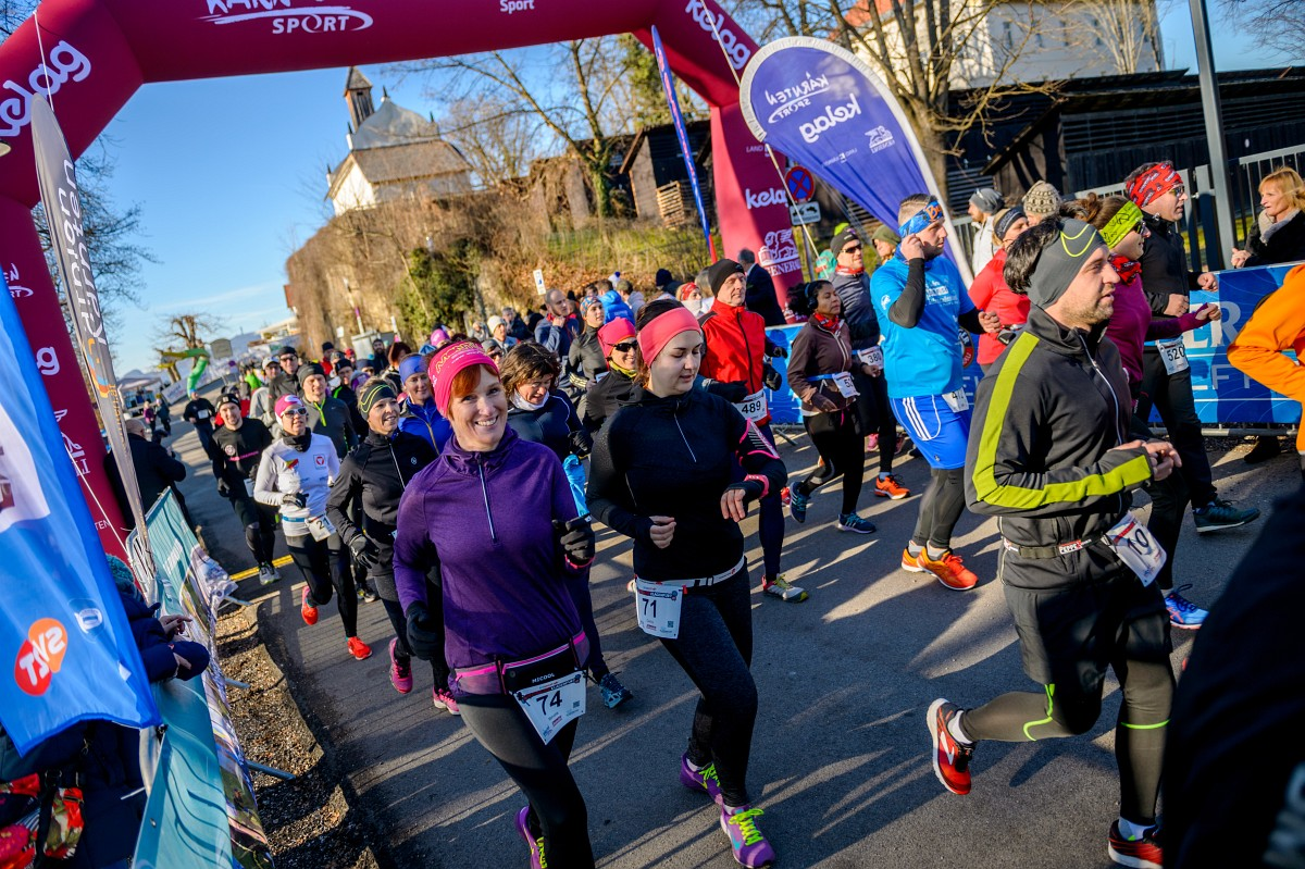 2017-12-31-Silvesterlauf-2017-353